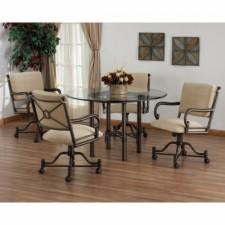 Indoor Amp Outdoor Home Furniture Discount Dinettes